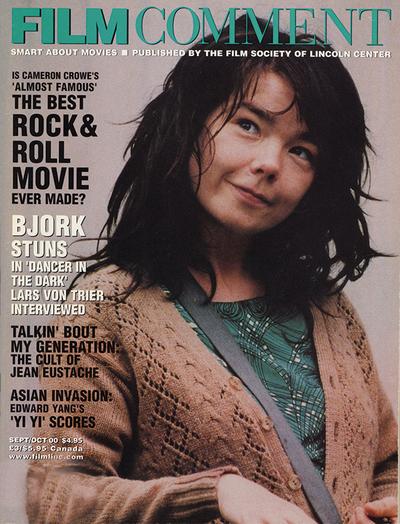 September/October 2000