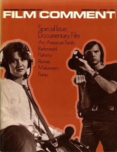 November/December 1973 (PDF only)
