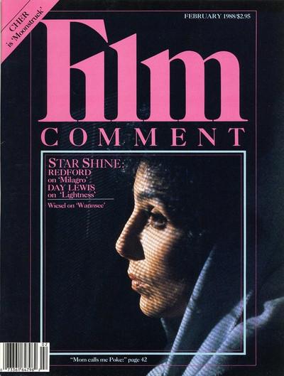 January/February 1988