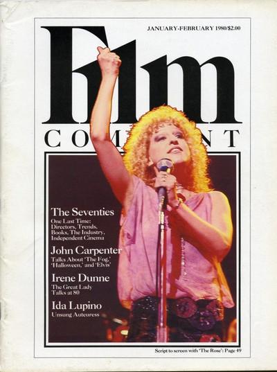 January/February 1980
