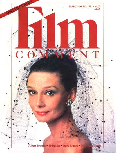 March/April 1991