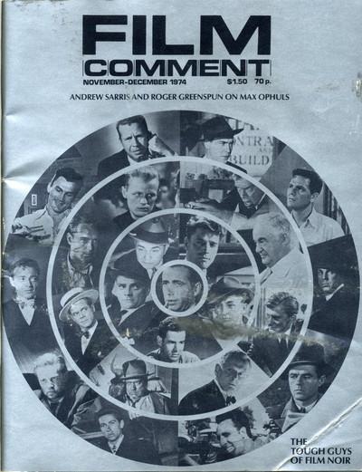 November/December 1974 (PDF only)
