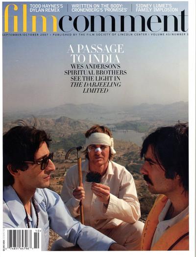 September/October 2007 (PDF)