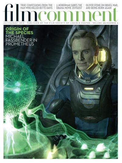 July/August 2012 (PDF)