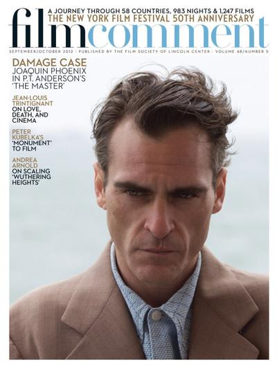 September/October 2012 (PDF)