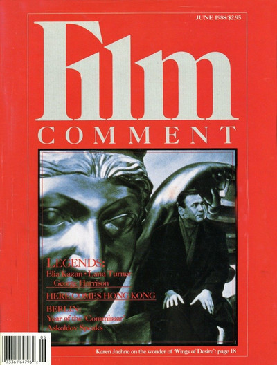 May/June 1988 (PDF only)