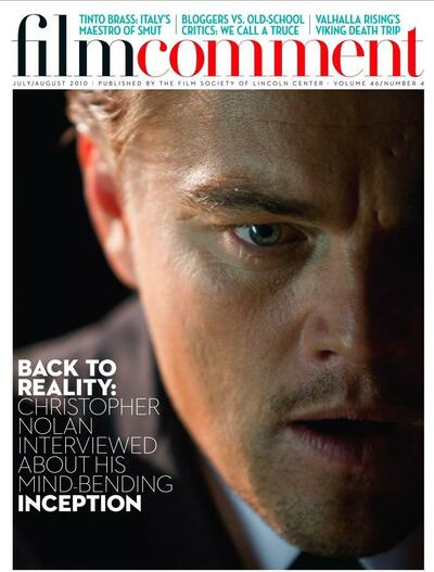 July/August 2010 (PDF)
