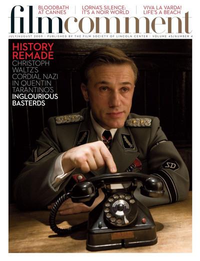 July/August 2009 (PDF)