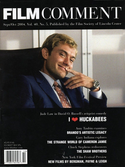September/October 2004 (PDF)
