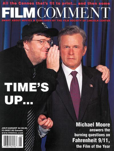 July/August 2004 (PDF)
