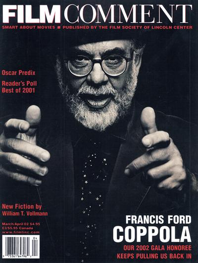 March/April 2002 (PDF)