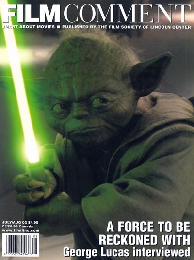 July/August 2002 (PDF)