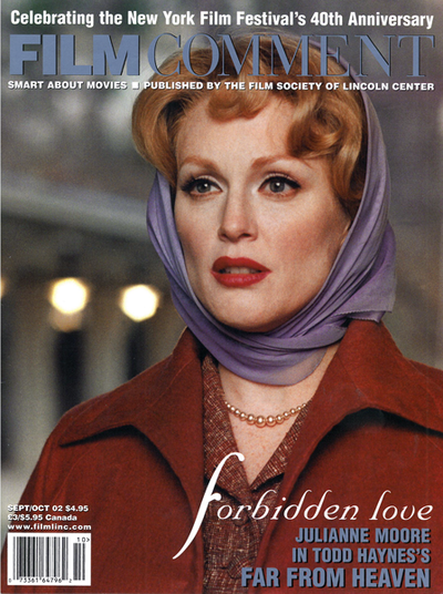 September/October 2002 (PDF)