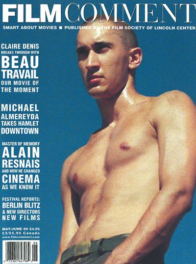 May/June 2000 (PDF)