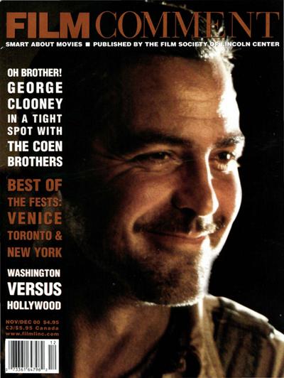 November/December 2000 (PDF)