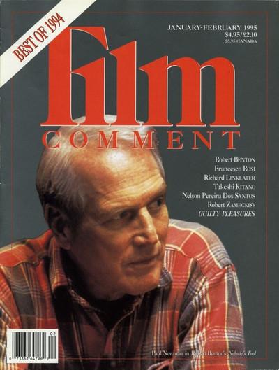 January/February 1995 (PDF)