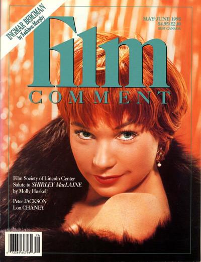 May/June 1995 (PDF)