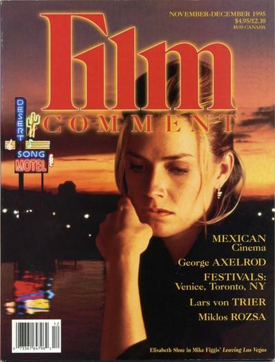 November/December 1995 (PDF)