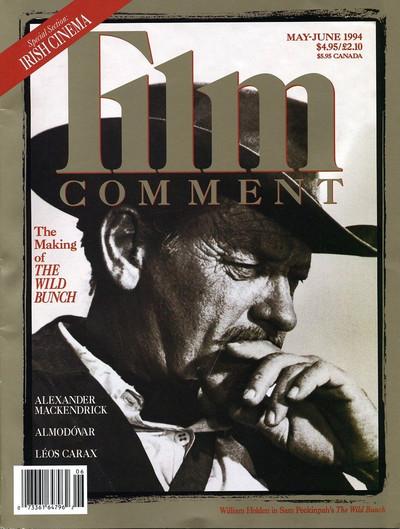 May/June 1994 (PDF)