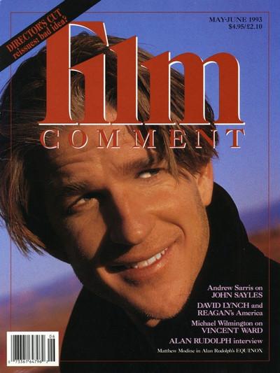 May/June 1993 (PDF)
