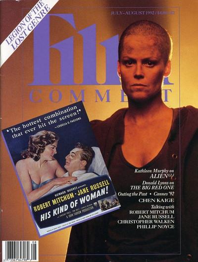 July/August 1992 (PDF)