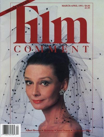 March/April 1991 (PDF)