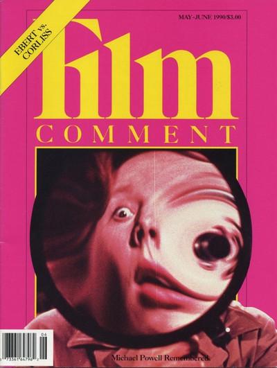 May/June 1990 (PDF)