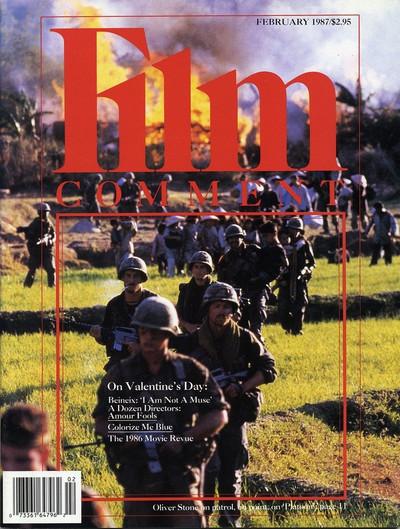 January/February 1987 (PDF)