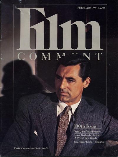 January/February 1984 (PDF)