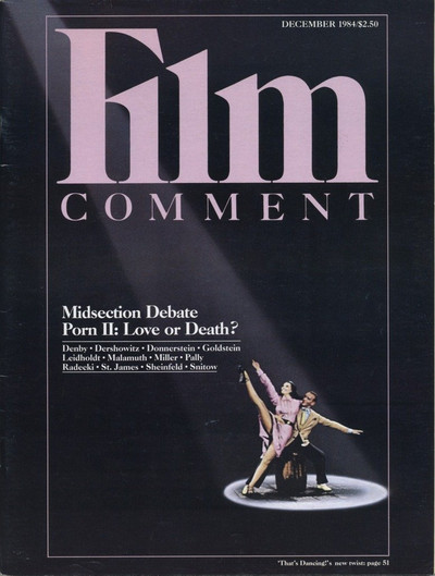 November/December 1984 (PDF)