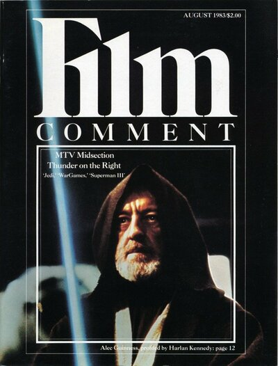 July/August 1983 (PDF)