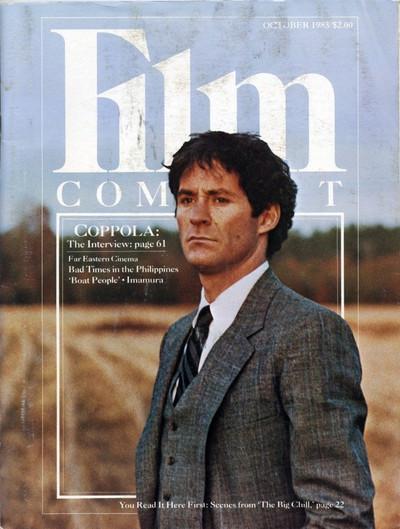 September/October 1983 (PDF)