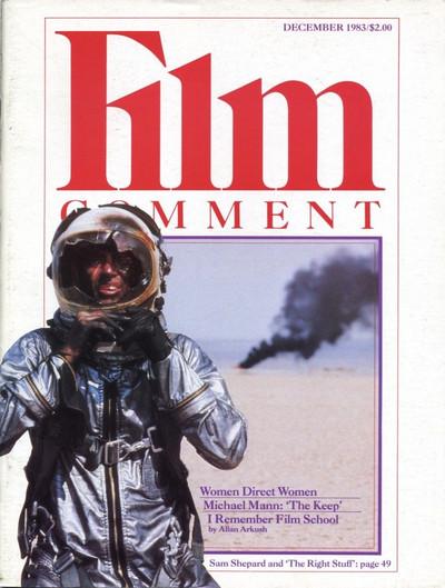 November/December 1983 (PDF)