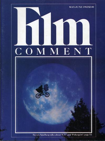 May/June 1982 (PDF)