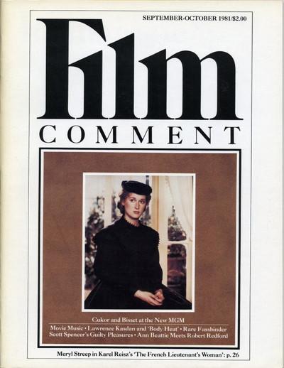 September/October 1981 (PDF)