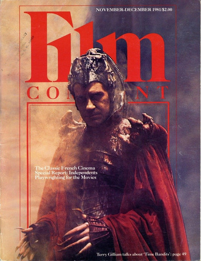November/December 1981 (PDF)