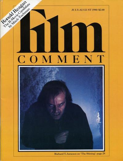 July/August 1980 (PDF)