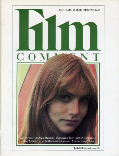 September/October 1980 (PDF)
