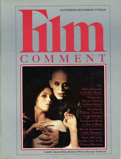 November/December 1979 (PDF)