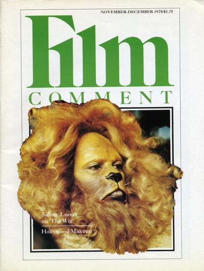 November/December 1978 (PDF)