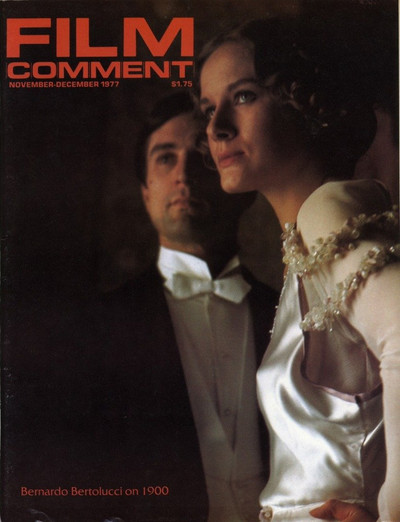 November/December 1977 (PDF)