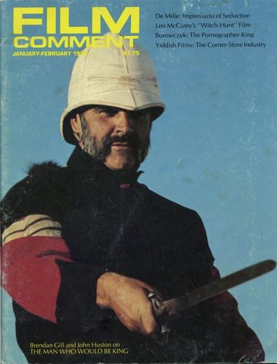 January/February 1976 (PDF)
