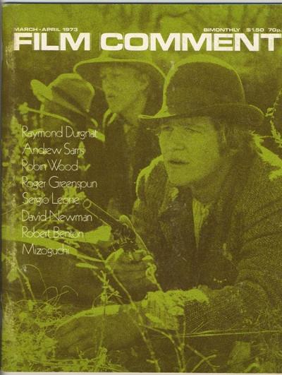 March/April 1973 (PDF)