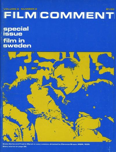Summer 1970 (PDF)