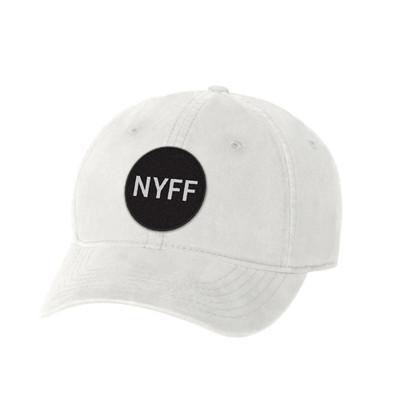 NYFF Baseball Hat