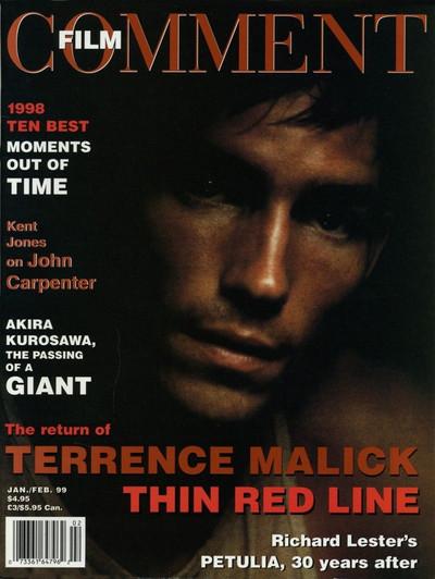 January/February 1999