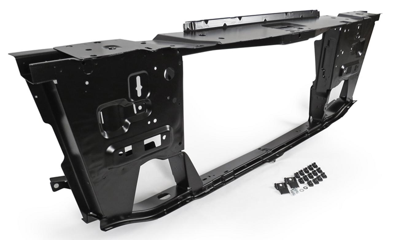 Auto Metal Direct 350-3567 Radiator Core Support