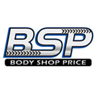 Body Shop Price