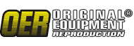 OER Restoration Parts
