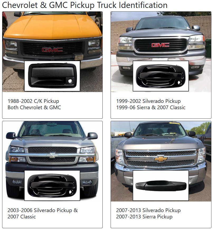 chevy-gmc-pickup-iden.jpg